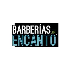 Las Barberas de Sevilla en Barberías con Encanto