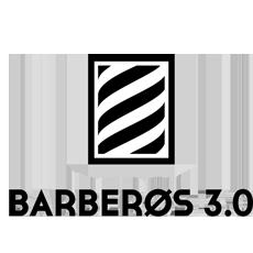 Las Barberas de Sevilla en la plataforma Barberos 3.0