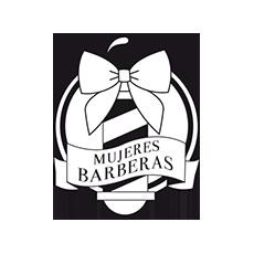 Las Barberas de Sevilla en Plataforma Mujeres Barberas