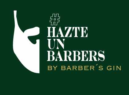 Hazte un Barber's